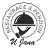 Restaurace a penzion U Jana